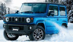 雪道走るのは最高だけど、冬の車中泊は遠慮するぜよ