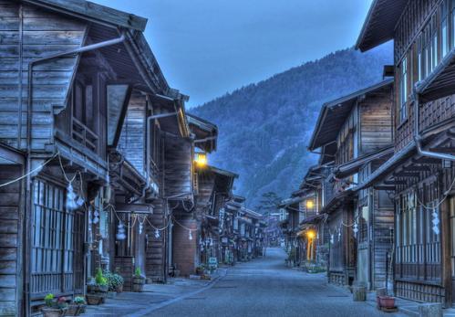 雪は山とか観光地だけに降ってほしい。