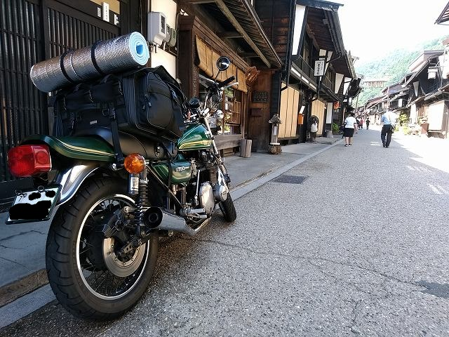 Z750D1