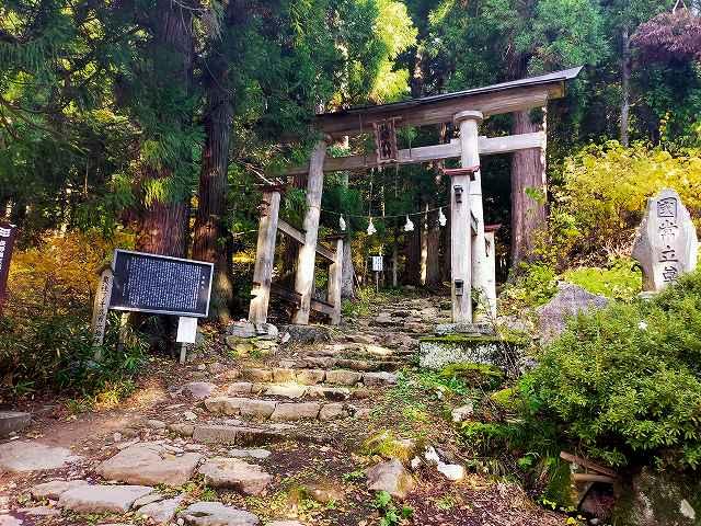 小菅神社に呼ばれた、とか一瞬思いましたが。