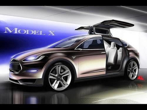 新車のうちはいいんですよ、EV車も。